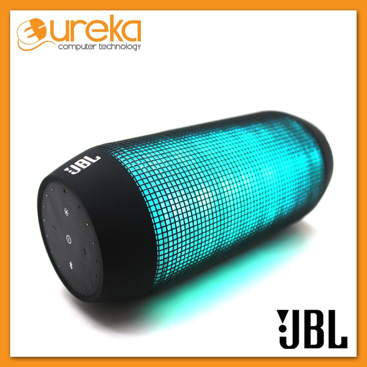 Import Jbl Pulse 3d Stereo Wireless End 3 5 2018 5 15 Pm