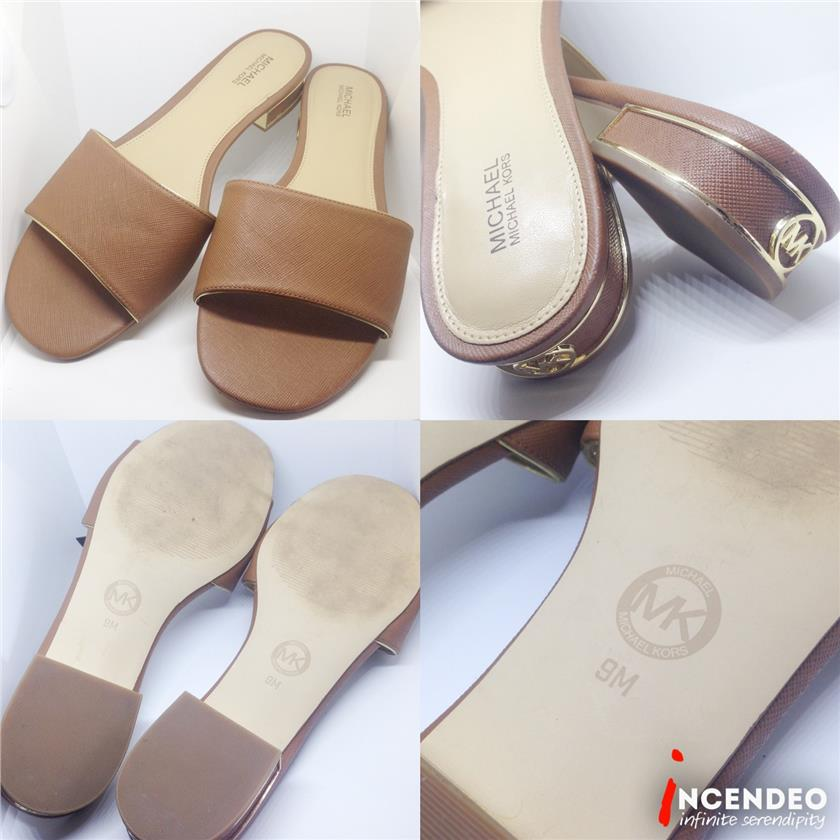 **incendeo** - MICHAEL Michael K0RS Joy Slides for Ladies