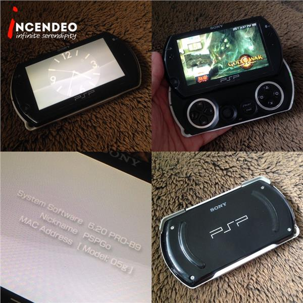 Sony Psp Go Games | esmm info