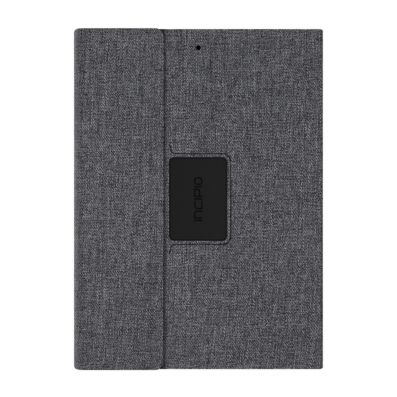 finest selection bd765 2b6e3 Incipio Esquire Series Folio Case for Apple iPad Pro 12.9-Inch - Gray