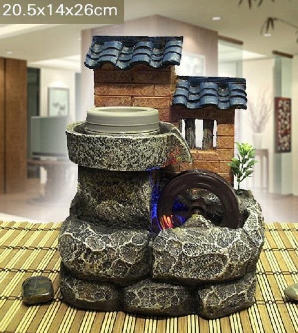 Indoor Feng Shui Water Fountain Wh End 10 5 2019 2 10 Am