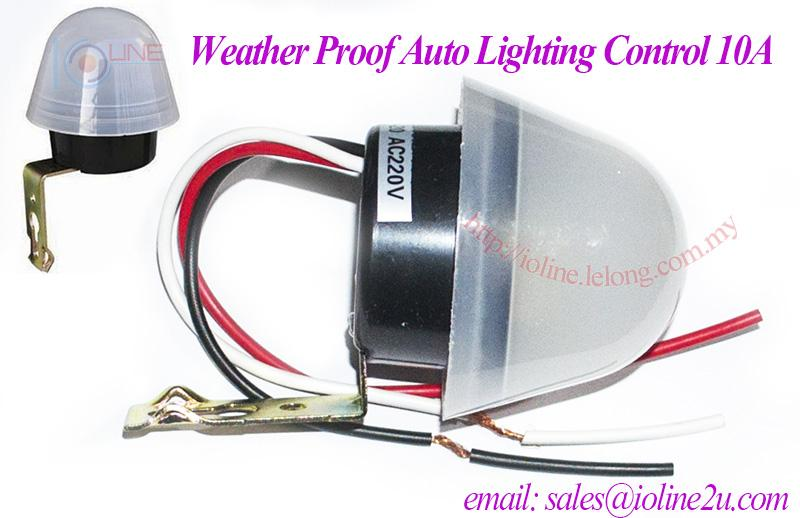 Photocells for outdoor lights outdoor designs photocells for outdoor lights designs workwithnaturefo