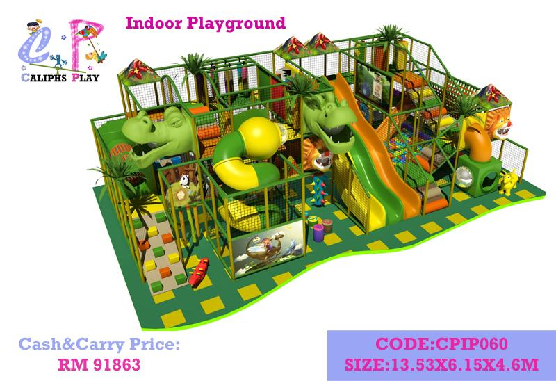Emejing Indoor Playground Design Ideas Ideas - Trend Ideas 2017 ...