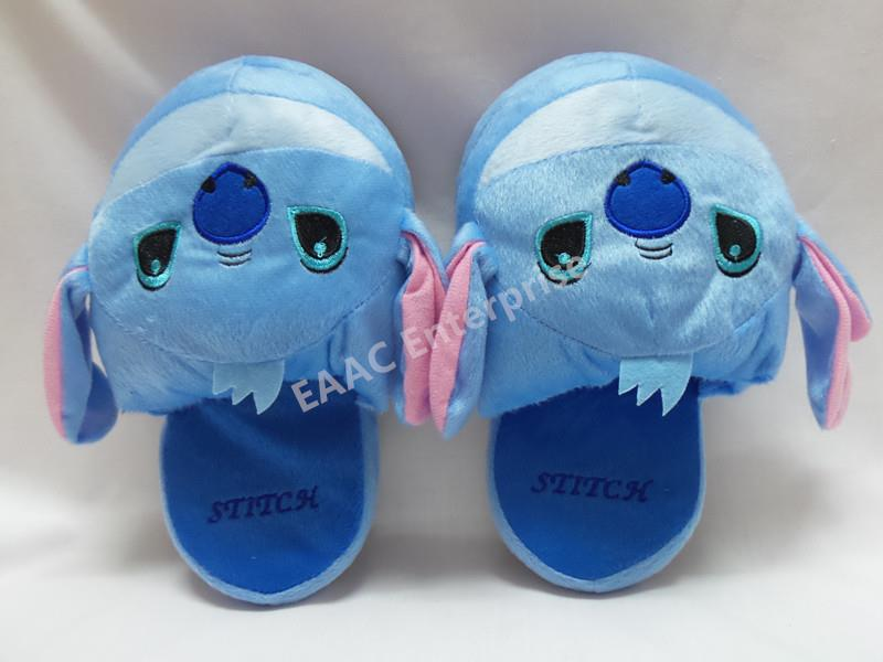 shoes bedroom indoor stitch cartoon office home be end 3202019 115 pm