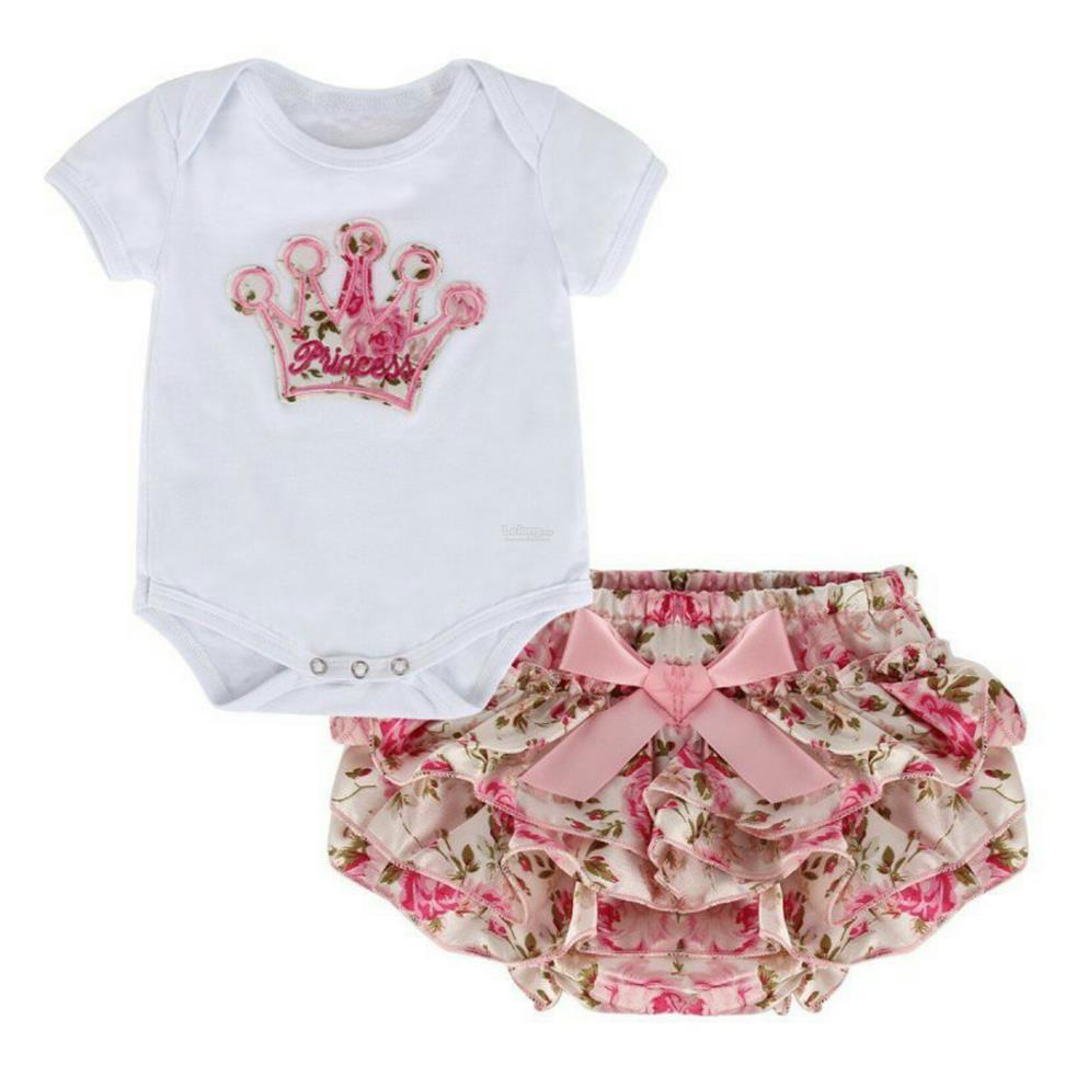 Calvin Klein Baby Clothes Malaysia