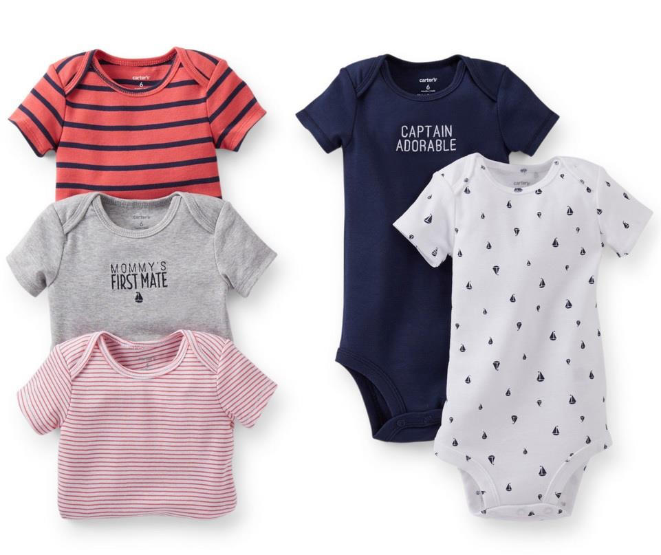 Find baby clothing for every day and special occasions, as well as neutral baby clothes, baby girl and baby boy sneakers, bath accessories and more. You'll find everything you need to welcome a new baby here at Kohl's.