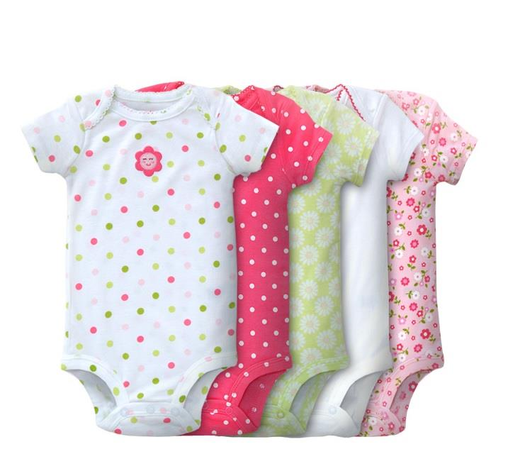 Infant Newborn Baby Clothes Cotton G End 1 19 2019 6 15 Pm