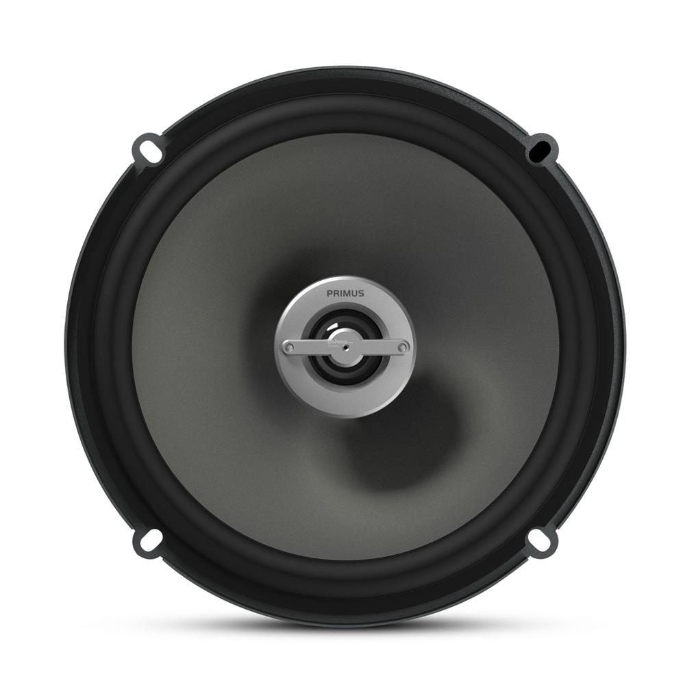 "INFINITY PR6502is Primus Series 6.5"" 2-way Coaxial Car Speakers 70W RM"