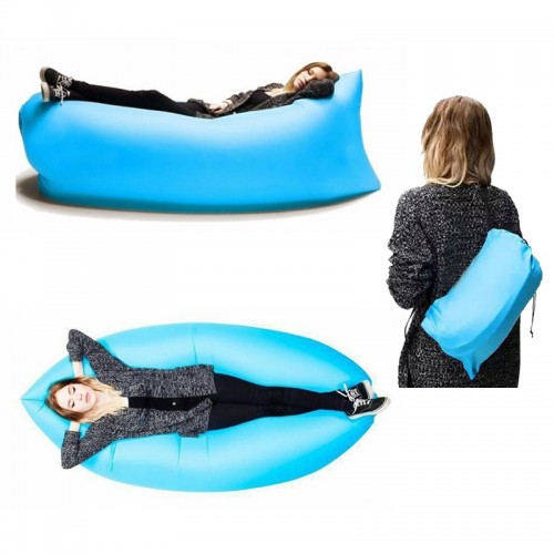Inflatable Air Bag Air Sofa Couch End 12 23 2018 12 02 Pm