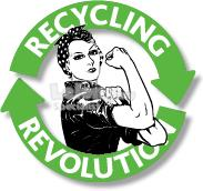 Information Technology & Recycling services