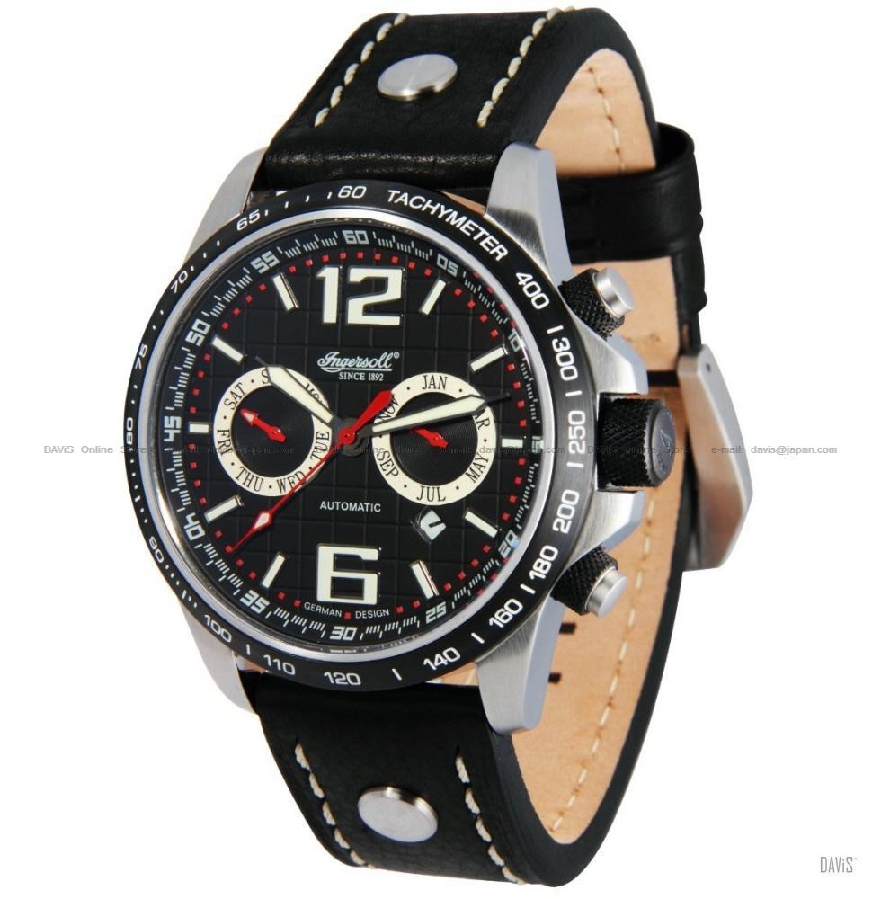 Купить швейцарские часы в спб
