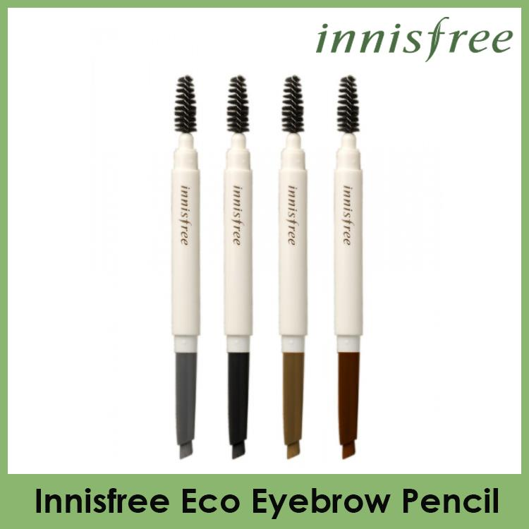 Image result for Innisfree Auto Eyebrow Pencil 0.3g
