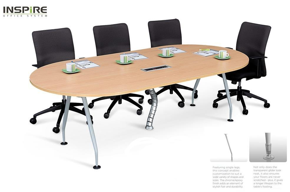 INS LANCER 30 MEETING TABLE | CONFERENCE