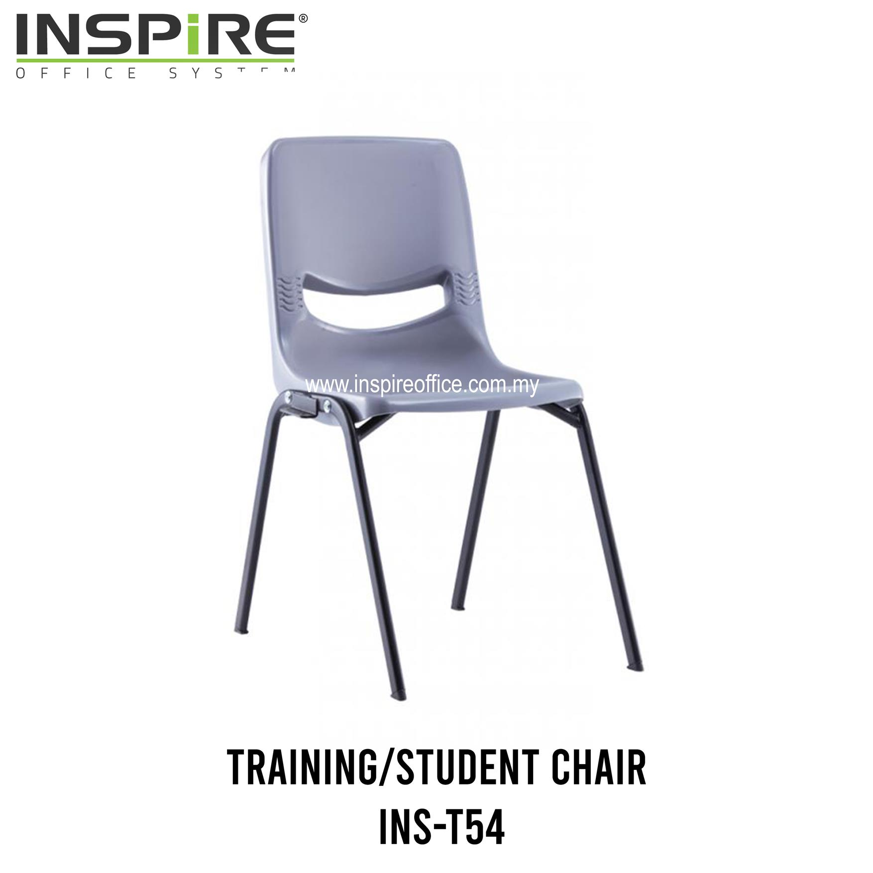 INS-T54 Training/Student Chair