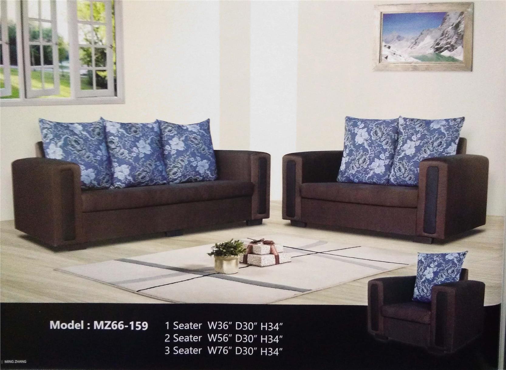 Installment Plan Sofa Set 1 2 3 End 12 19 2018 2 15 Pm
