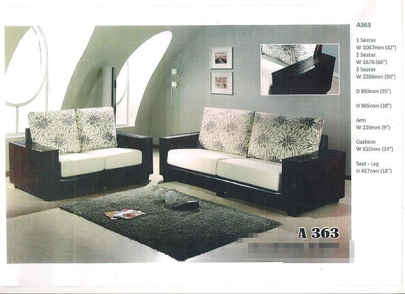 Cool Installment Plan Sofa Set 1 2 3 A363 Download Free Architecture Designs Xoliawazosbritishbridgeorg