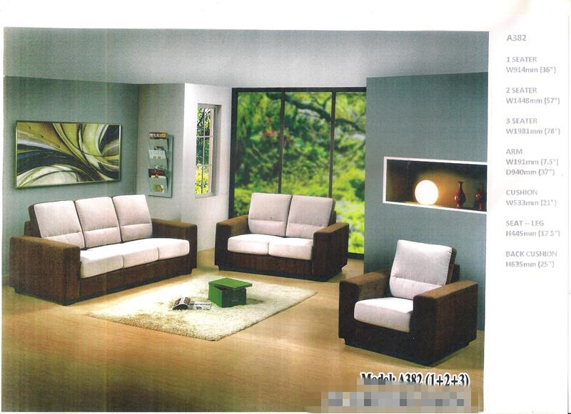 Fantastic Installment Plan Sofa Set 1 2 3 A382 Download Free Architecture Designs Xoliawazosbritishbridgeorg