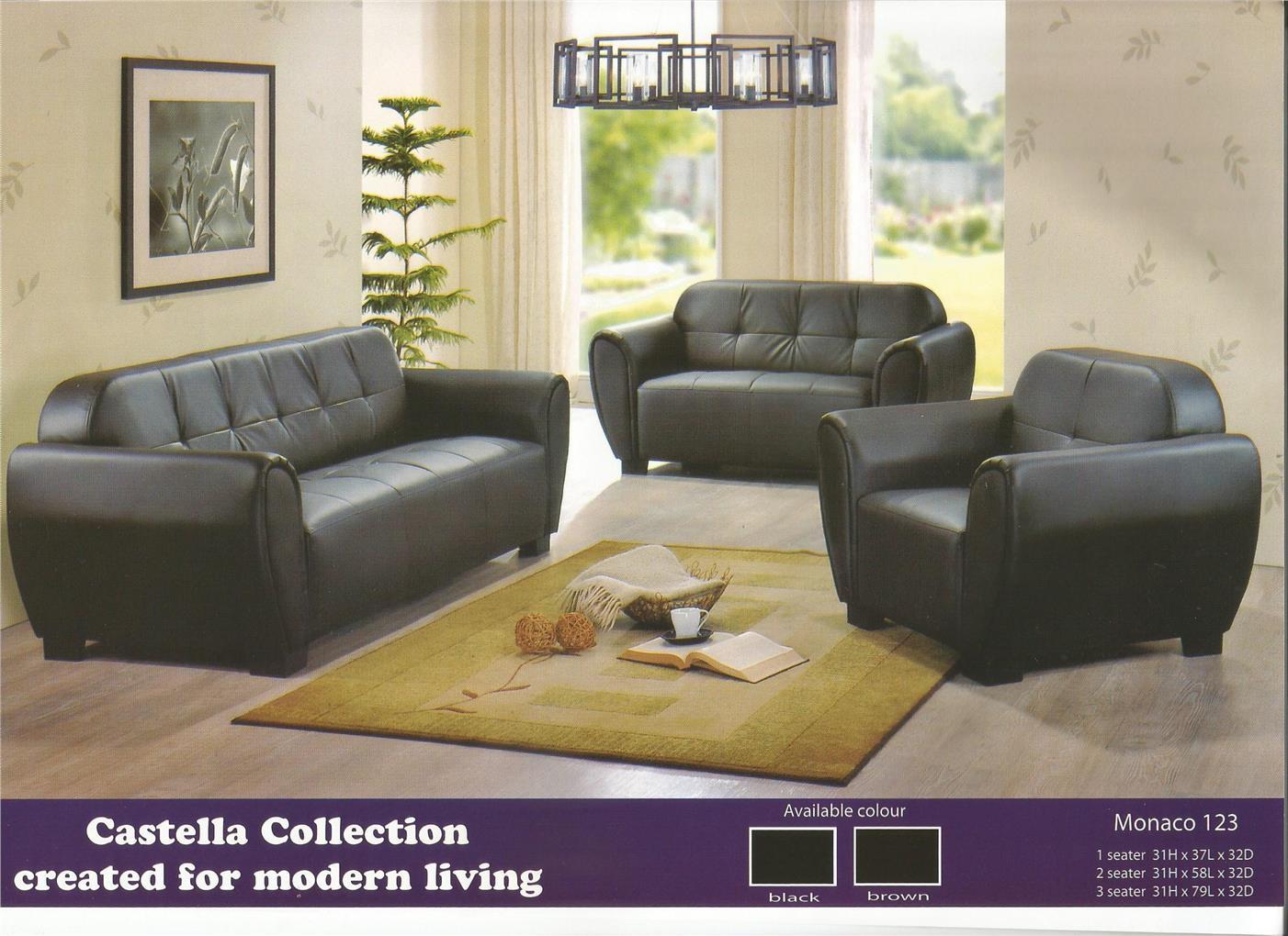 Tremendous Installment Plan Sofa Set 1 2 3 Monaco 123 Download Free Architecture Designs Xoliawazosbritishbridgeorg