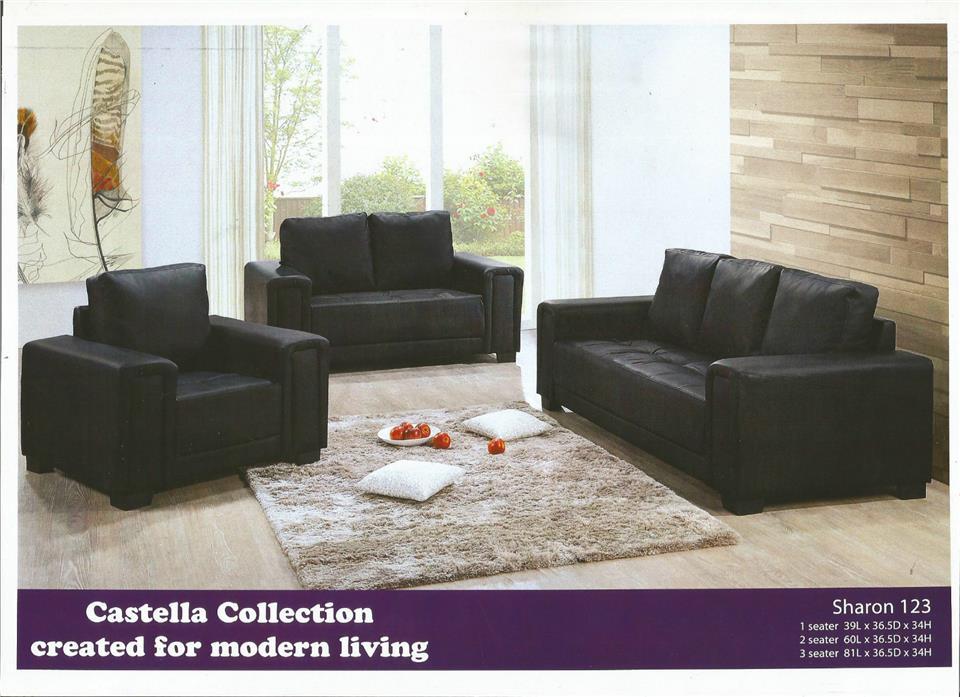 Installment Plan Sofa Set 1 2 3 Sh End 1 14 2019 3 15 Pm