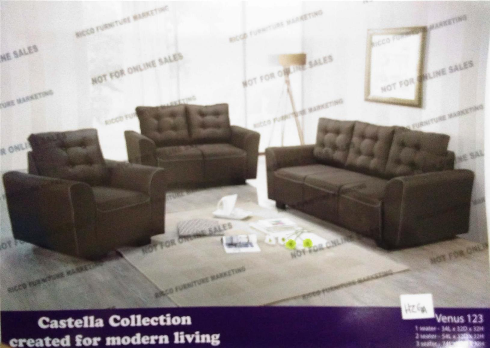 Installment Plan Sofa Set 1 2 3 Ve End 1 14 2019 3 15 Pm