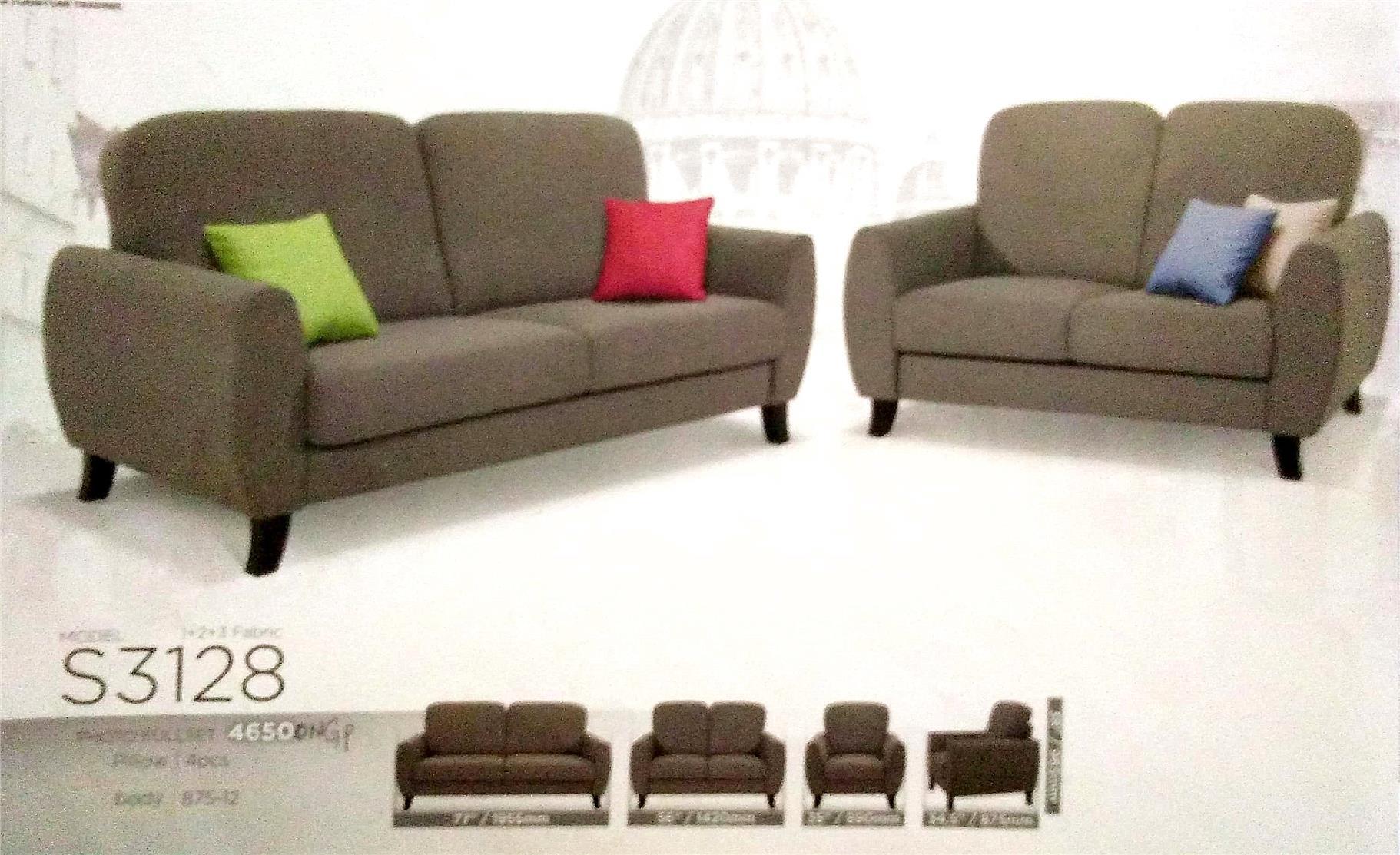 Installment Plan Sofa Set 3 2 1 3 End 12 23 2018 2 15 Pm