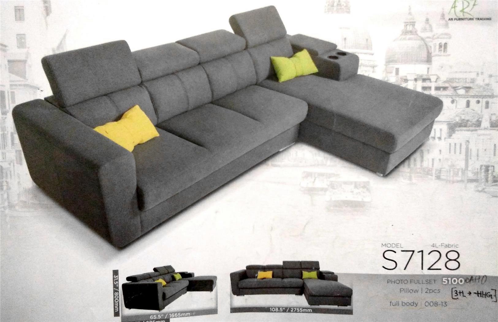 Installment Plan Sofa Set Lshape End 12 24 2018 3 15 Pm