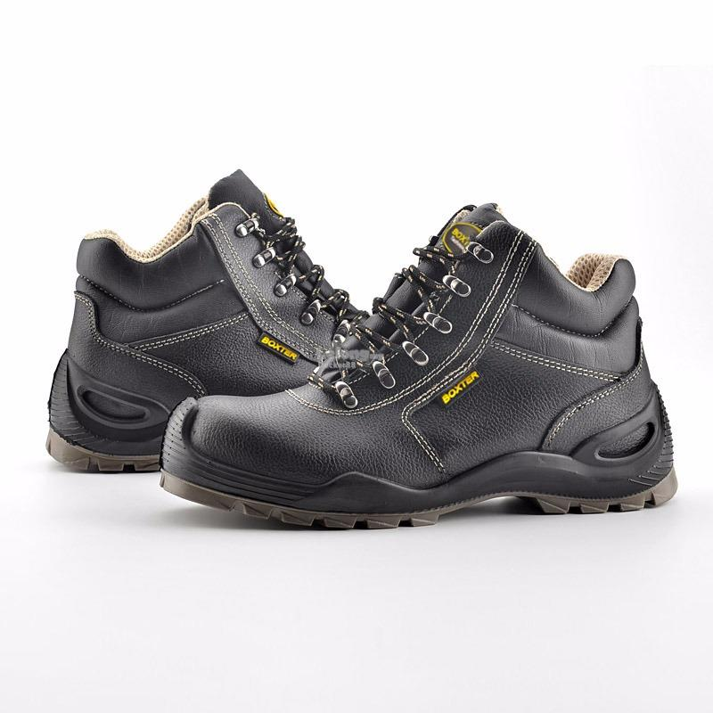 8d810e3fb72 INSULATION SHOES MARINE SAFETY EQUIPMENT MALAYSIA BOXTER