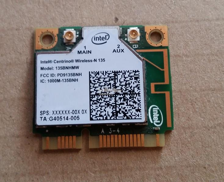 Intel centrino wireless n 135 driver windows 10 erogonthat9c.