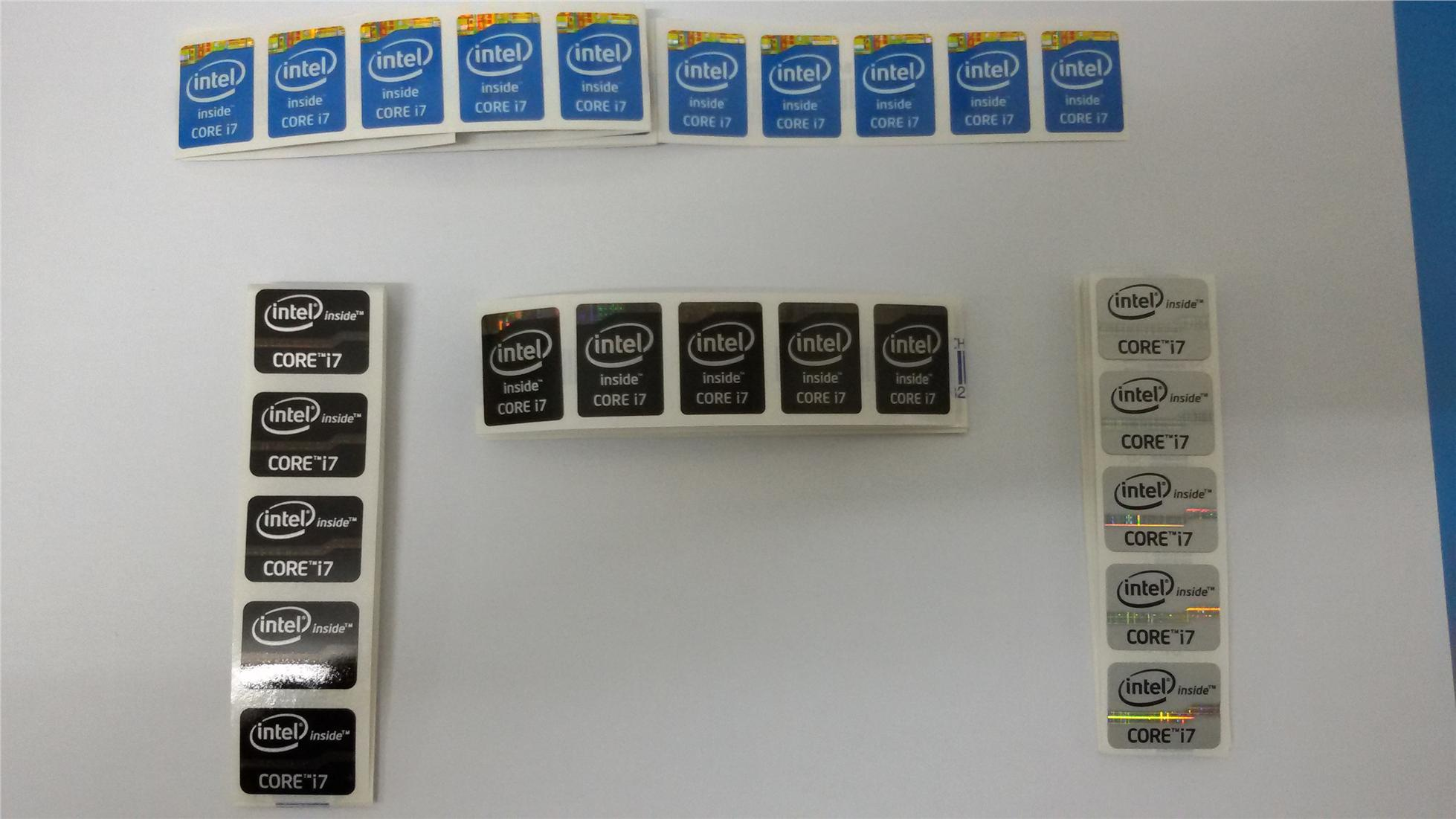 intel core i7 4th generation logo st end 932016 1215 am