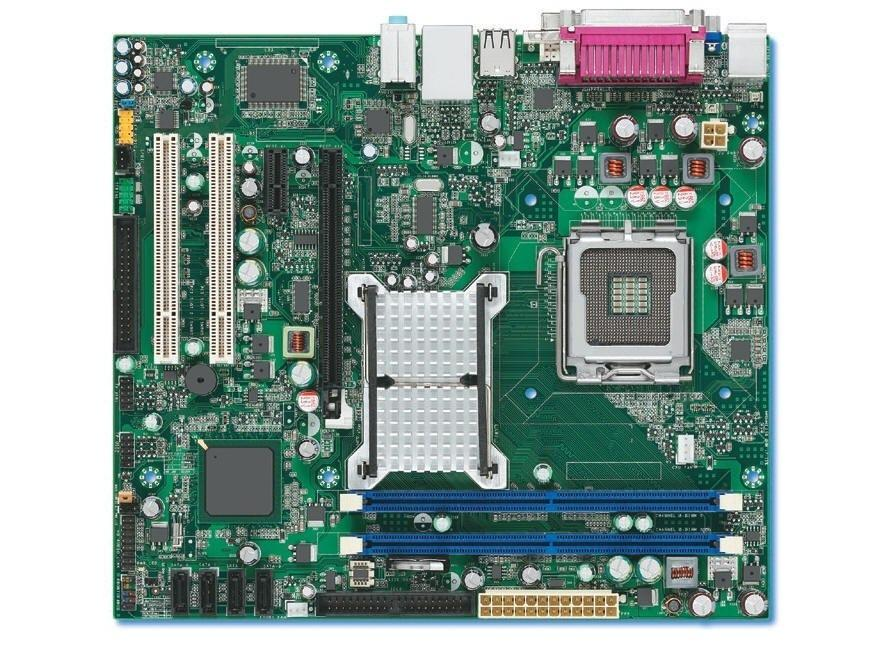 Drivers For Free - Intel Desktop Board Dg31pr Graphics Video Drivers