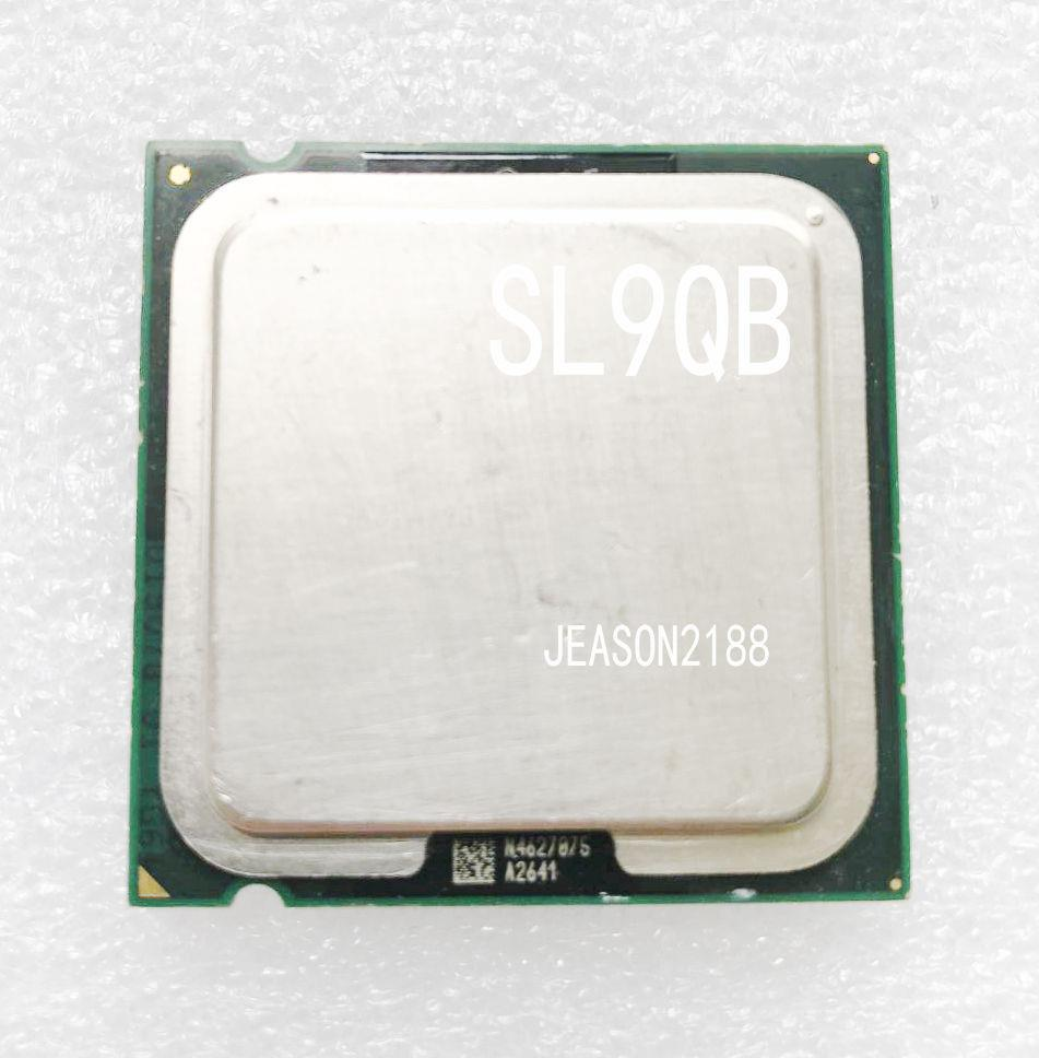 Pentium D - a series of dual-core processors: review, specifications, reviews 84