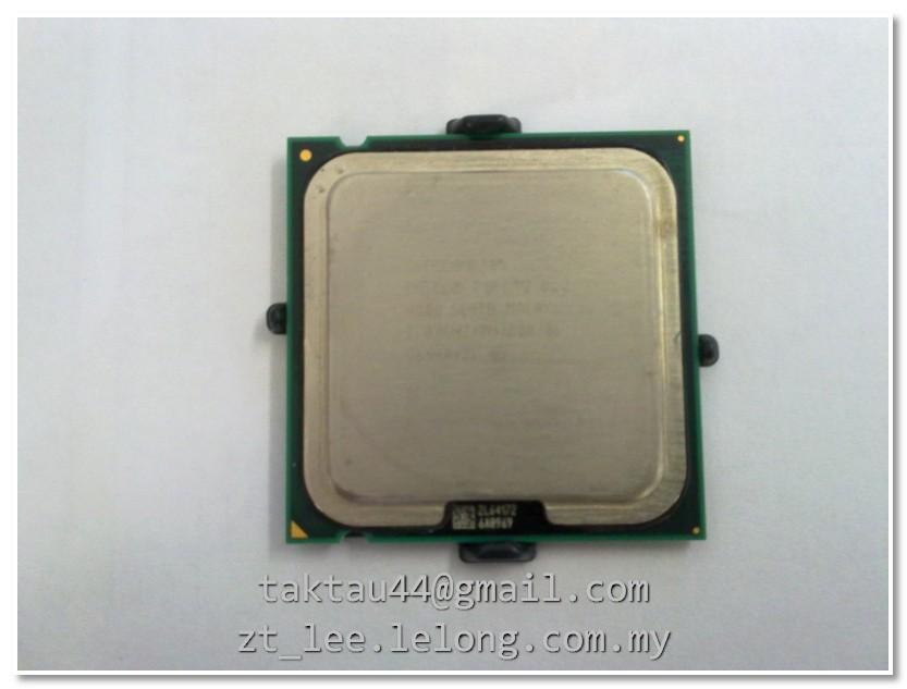download drivers intel pentium p6200
