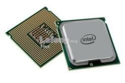 Intel® Pentium® Dual Core E6500 Socket 775 processor.