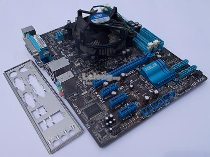 ASUS P8H61-M LX DRIVER FOR WINDOWS 8