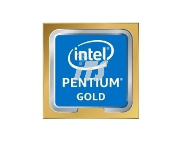Intel Pentium Gold G5400 Processor - Coffee Lake (4M Cache, 3.70Ghz)
