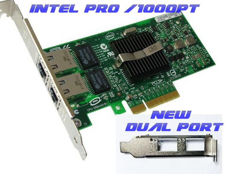 Network:PRO/100 M Ethernet Adaptor Driver - Free download ...