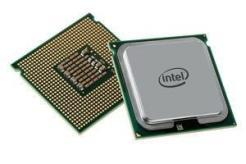 Intel® Xeon® E5440 (Quad Core) Socket 771 MOD to 775 processor.