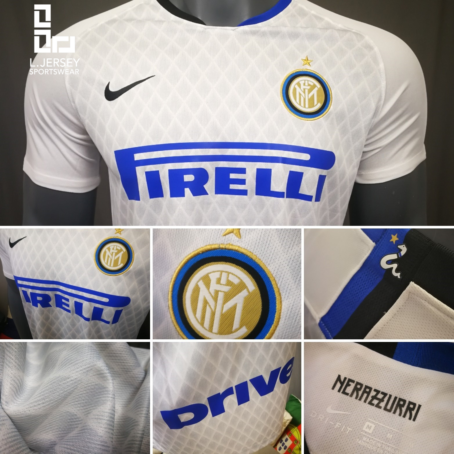 Inter Milan Men Away 2018 19 Fans Je (end 4 6 2021 12 00 AM) 7ca69abc4