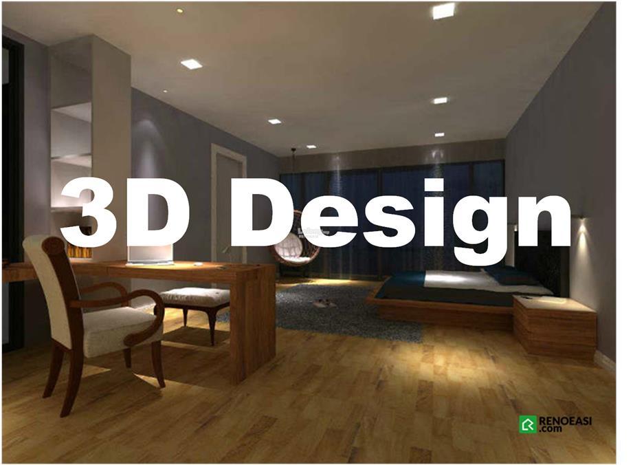 reka bentuk hiasan dalaman teres home interior design services Interior Design Service Reka Bentuk End 7 15 2018 5 Pm. Internal House Design  Reka Bentuk Hiasan Dalaman Teres