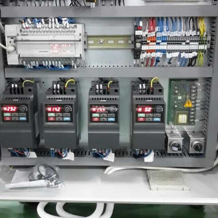 Inverter controller voltage drive driver automatic volt power supply