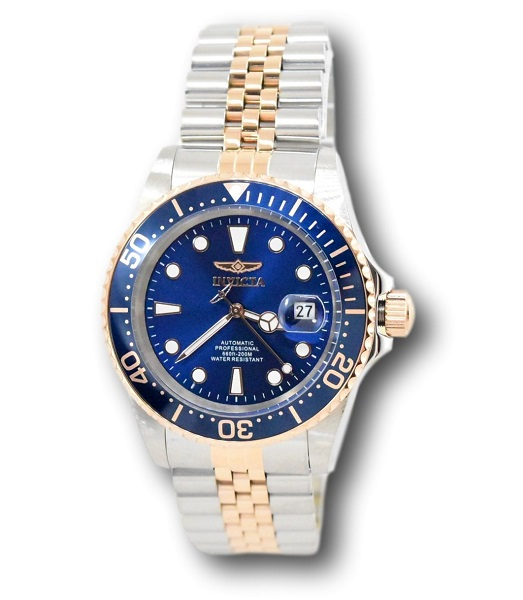 INVICTA Pro Diver Automatic INV30098 30098 Men Watch