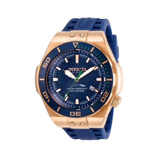 INVICTA Pro Diver INV26337 26337 Automatic Men Watch