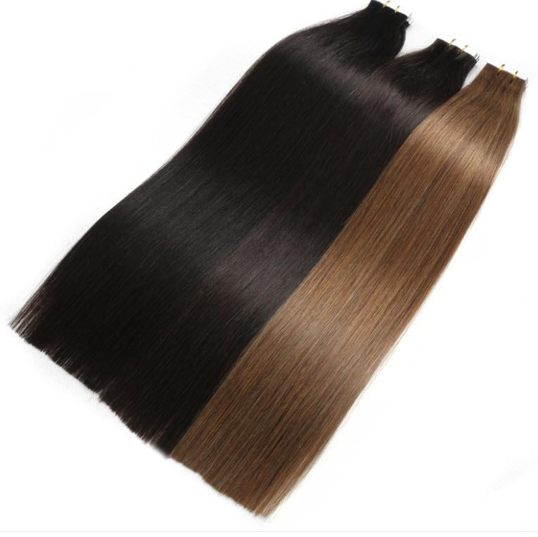 Invisible Tape In Real Hair Extensio End 4132019 415 Pm