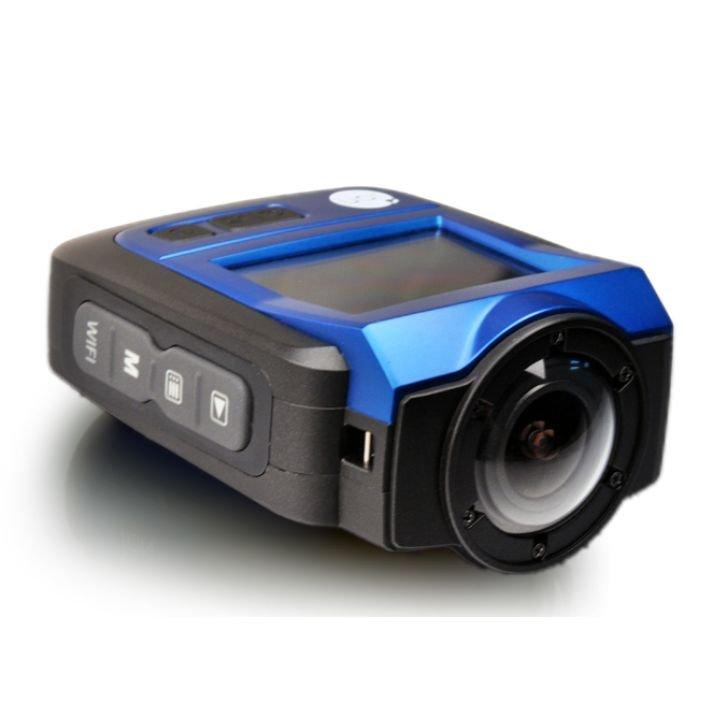 iON The Game HD Sports Video Camera (end 10/6/2015 9:15 AM)