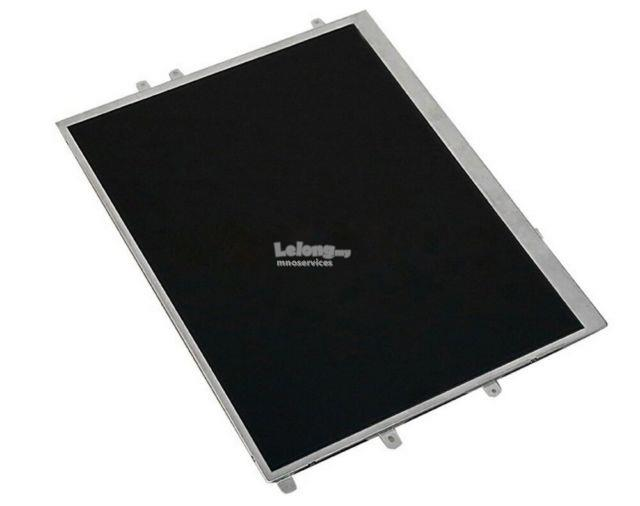 iPad 1 iPAD1 LCD Display Screen A1315 A1219 A1337  / Repair