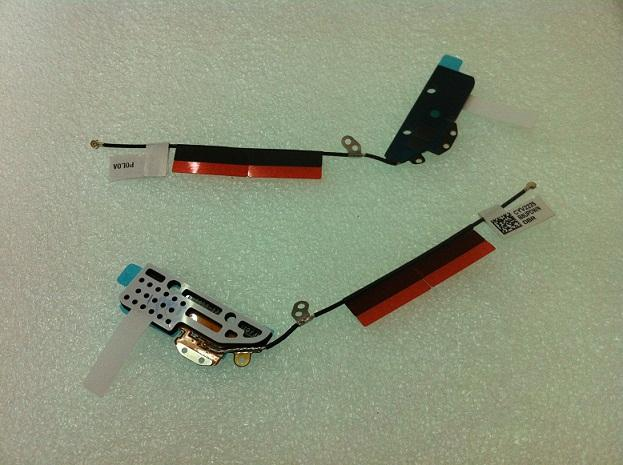 ipad 2 ipad2 Wifi Antenna Flex Cable Ribbon Repair Service Sparepart