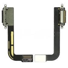 ipad 3 ipad3 Usb plug in Charging Charge Connector Flex Cable Ribbon