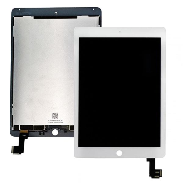 iPad Air 2 A1566 A1577 LCD Digitizer (end 7 10 2020 3 25 PM) 65ba3c3d021d2