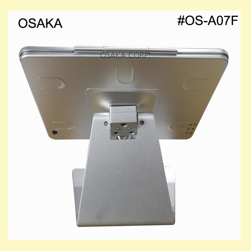 Ipad Air Pro Mini Anti Theft Desktop End 1 1 2020 3 10 Am