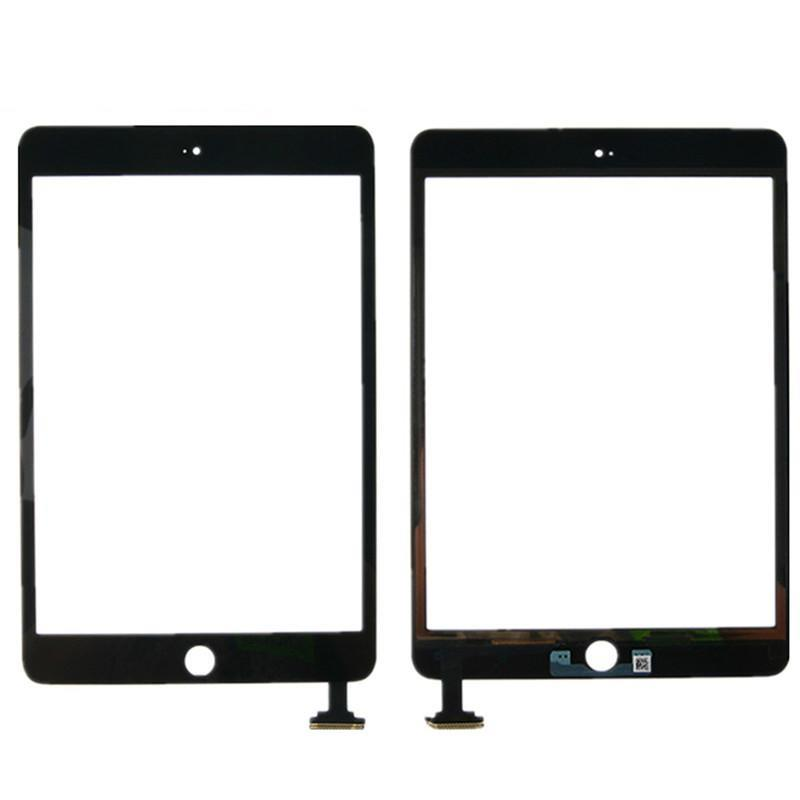 IPad Mini 2 lcd Digitizer Touch Screen ( Black ) / Repair